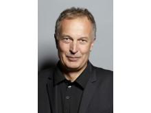 Dr. Herbert Rainer, Schriftleiter der immolex (Foto: Mike Ranz)