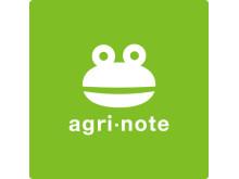 2019030801_005xx_YSAP_agri-note_logo_4000