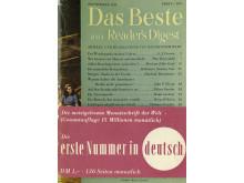 Cover_September_1948