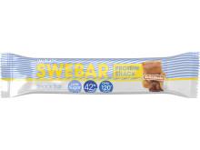 Swebar_ProteinSnack_Graddkola_A01--medium-1200x277