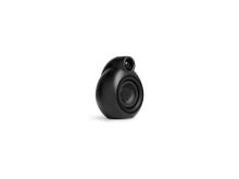 MicroPod Bluetooth MKII