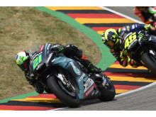 2019070802_009xx_MotoGP_Rd9_モルビデリ選手_4000