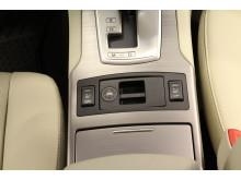 Subaru Boxer-CNG