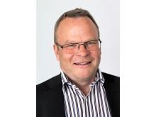 Lennart Sohlberg, analytiker och hälsoekonom Previa