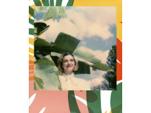 600-Color-TropicsFrame-Taylor_Boylston-004848