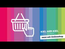 Lokal kaufen_Onlineshop