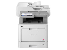 MFC-L9570CDW front (2) po