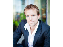 Fredrik Weibull, Imagine that