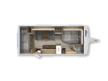 Bianco Selection 550 SKM 2020