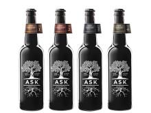Ask Øl