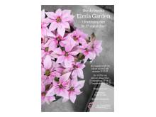 Inbjudan_Elmia Garden