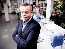 Mikko Viljanmaa, Kiilto Oy:n varatoimitusjohtaja