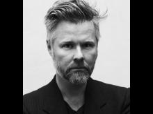 Jens Ohlin