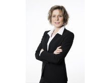 June Mejlgaard Jensen dansk CEO Azets
