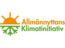 Allmännyttans klimatinitiativ
