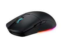 ROG Pugio II Wireless Gaming Mouse_04