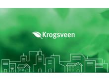 Boligkjøperindeksen 2017 fra Krogsveen