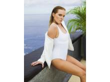 Paradise Hotel - Nina Martnes