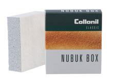 Skovård Collonil Nubuk Box