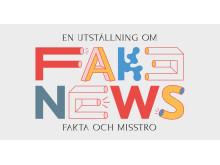 fakenews_facebook