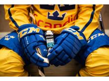 Gainomax® Recovery -  Svenska Ishockeyförbundet