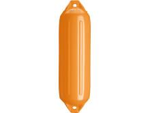 Polyform US : NF-fender NF3 orange