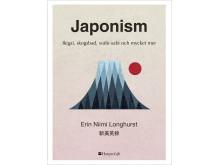 Japonism - Erin Niimi Longhurst