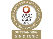 IWSC2017-GnT-GO-Trophy-CMYK