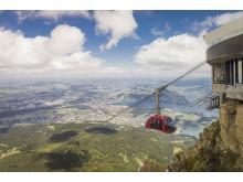 Dragonride_Pilatus©Swiss Travel System AG, 2017, Fotograf- Daniel Ammann