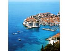 TUI-Dubrovnik