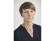 Ida Holmgren