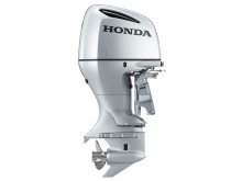 Honda utombordsmotor BF250