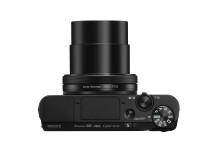 RX100V von Sony_09