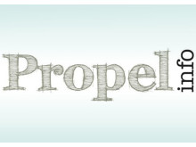 propel-event