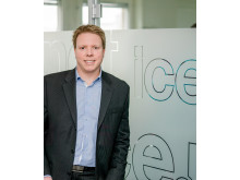 Eivind Helgaker, ice.net