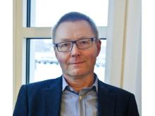 Vd Ulf Lindén