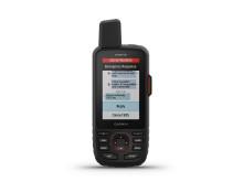 GPSMAP66i_HR_1002.29
