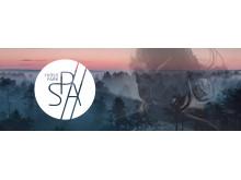 Frösö Park Spa - profilbild