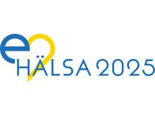 Logotyp_eHalsa2025_liggande_RGB