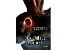 Christoffer Carlsson - Den enøyde kaninen