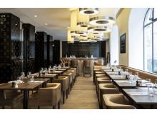 Sofitel Paris Arc de Triomphe_ Restaurant Les Cocottes
