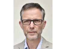Jörg_Merk_2017