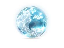 Sony Open Planet Ideas Globe_02