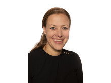 Anna Hernefrid