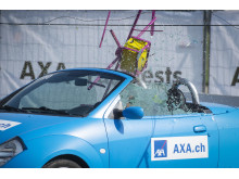 20180823-axa-crashtests-drohne