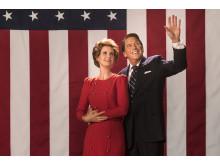 Killing Reagan (01)