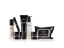 JT Skincare - Group