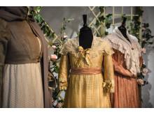 A Sense of Jane Austen - E