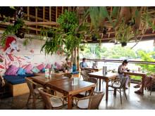 Shelter Café_IMG_5000_1