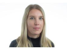 Sandra Hellberg